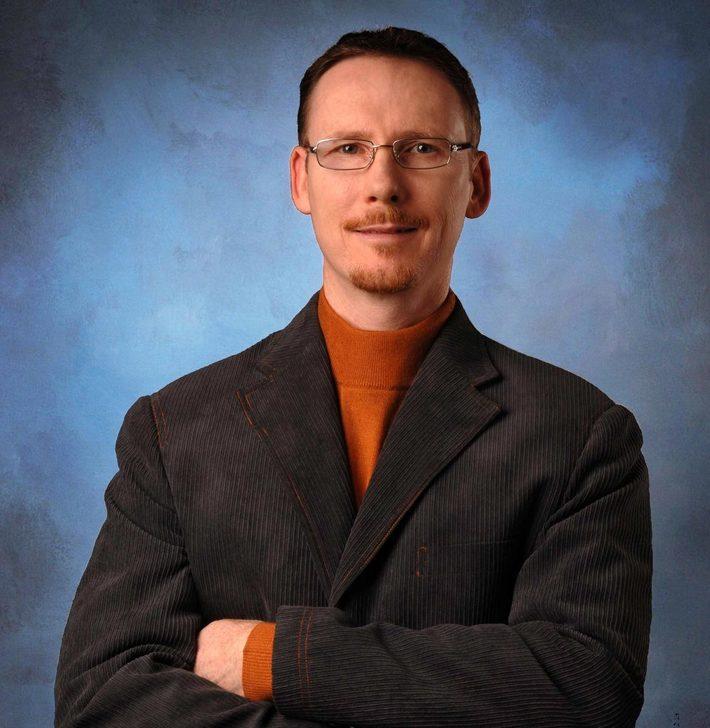 Jim Neiters