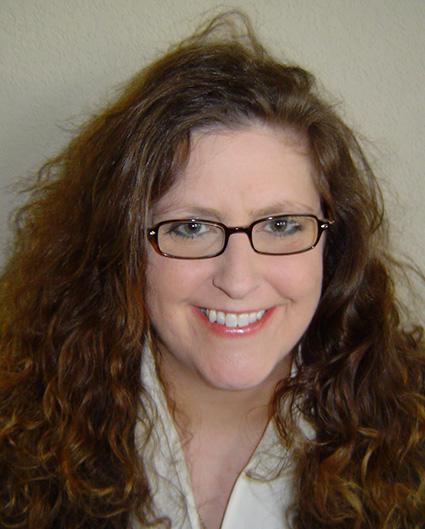 Kristen Kuhns